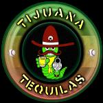 R Logo/Uniform - Tijuana Tequila Tijuan10