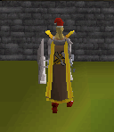 guide to 99 crafting! Crafti10