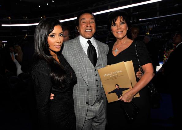 OMG Kim Kardashian just asked if we believe Michael is alive!!!! Memori15