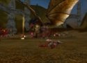 Pic from our date with the dragon Shaiya11