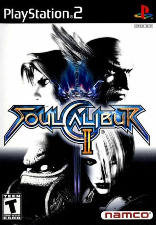Saga Soul Calibur Soul_c11