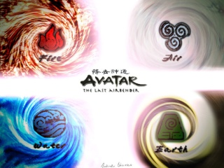 ben10 race aganis time izle Avatar10