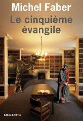 [Faber, Michel] Le Cinquième évangile 5eme_a10