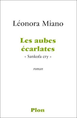 [Miano, Léonora] Les Aubes écarlates 97822510