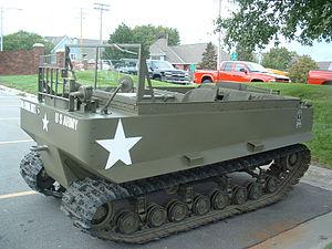 kleiner US-Panzer weasel 300px-10