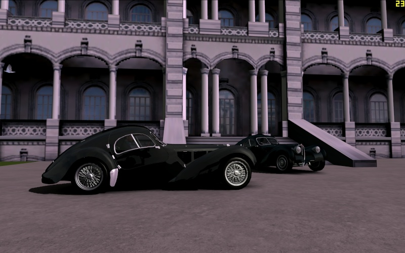 [RELEASE] Bugatti Type 57 SC Atlantic - V1.1 - Page 4 20091017