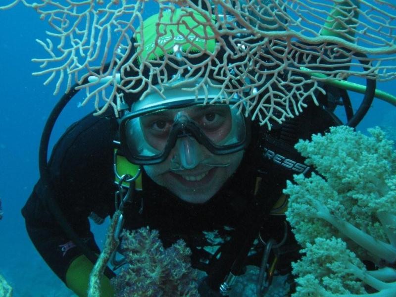 Egypte 2009 les souvenirs... Img_2011