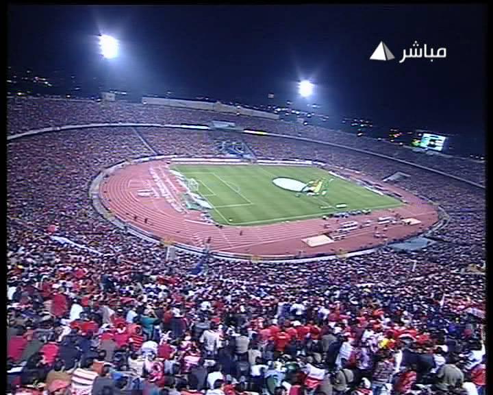 match tunisie mosambique 14/11/2009 Bb10