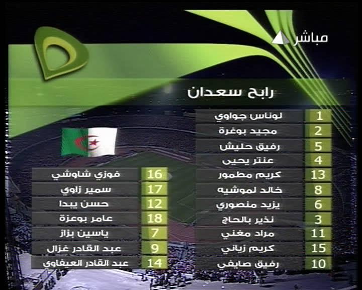 match tunisie mosambique 14/11/2009 Bbbb10