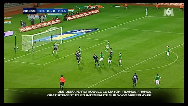 match tunisie mosambique 14/11/2009 Ffff10