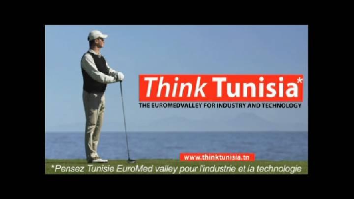 Think Tunisia ... T10