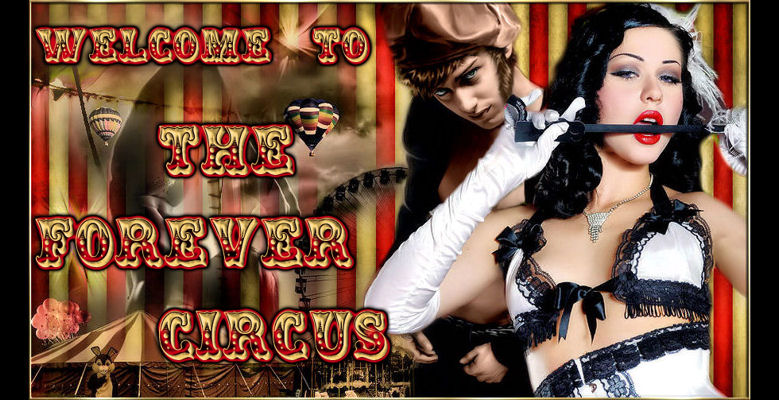 The Forever Circus