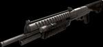 Fusil à pompe M90 Arifle12
