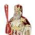 منتدى مقالات البابا