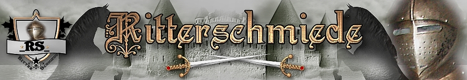 Ritterschmiede Deluxe