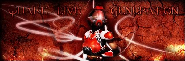 Quake Live Generation Sdefwz10