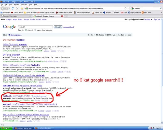 walaueh forum in top6 google search Untitl10