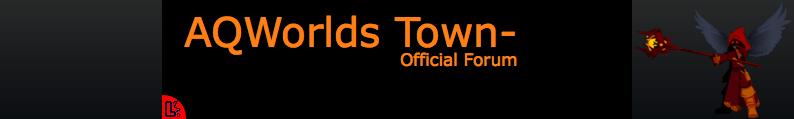 AqworldsTown