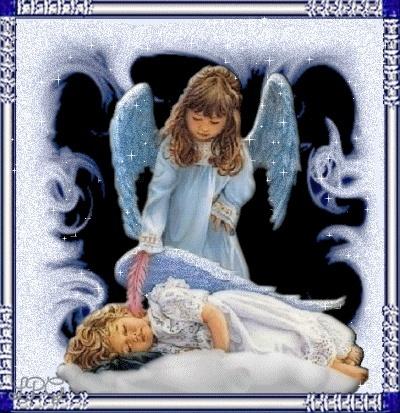 ANGELITOS Y ANGELITAS - Página 2 17510
