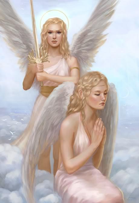 ANGELITOS Y ANGELITAS - Página 2 20710