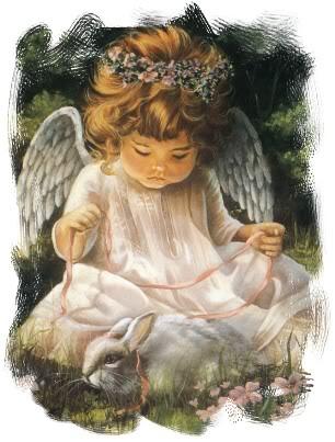 ANGELITOS Y ANGELITAS - Página 2 20810