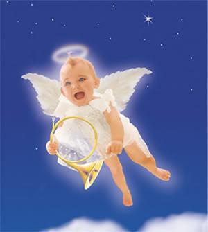 ANGELITOS Y ANGELITAS - Página 2 20910