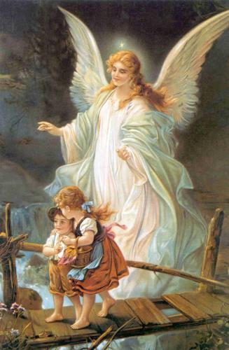 ANGELITOS Y ANGELITAS - Página 2 21010