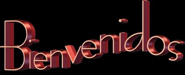 IMAGENES PARA DAR LA BIENVENIDA 2811