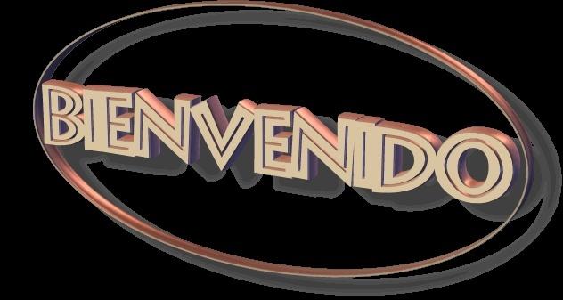 IMAGENES PARA DAR LA BIENVENIDA 3010