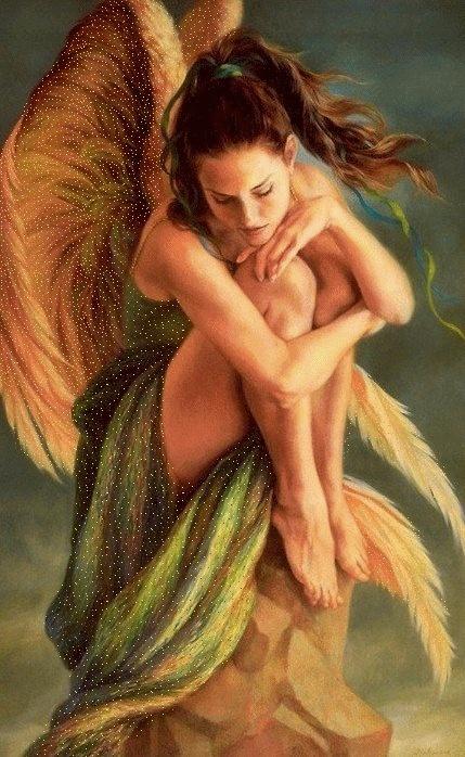 ANGELITOS Y ANGELITAS - Página 2 5310