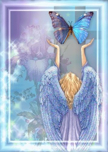 ANGELITOS Y ANGELITAS - Página 2 6012