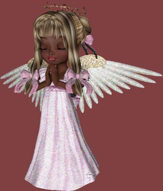 ANGELITOS Y ANGELITAS - Página 2 8610