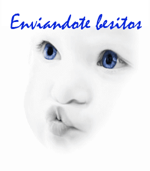 BESOS Y ABRAZOS Envian10