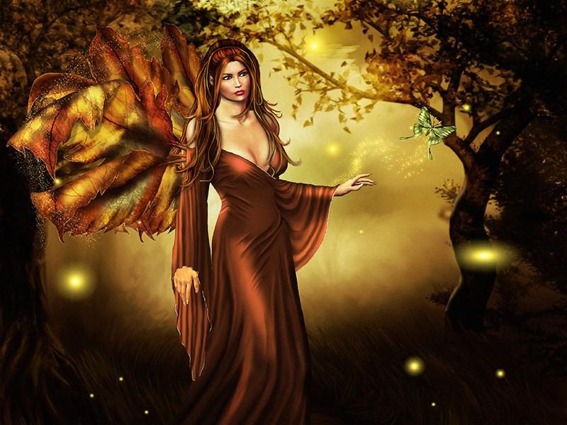 HADAS PARA TODOS LOS GUSTOS Fairy_10