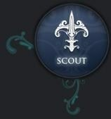 Heroes of Tyria Scout10