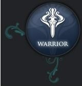 Heroes of Tyria Warrio10