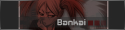 [Partenariat] Forum RPG Bankai !!! Parten10