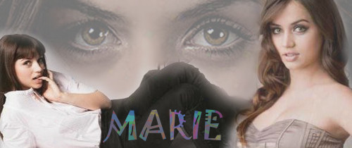 Te reto a... - Página 3 Mariee11