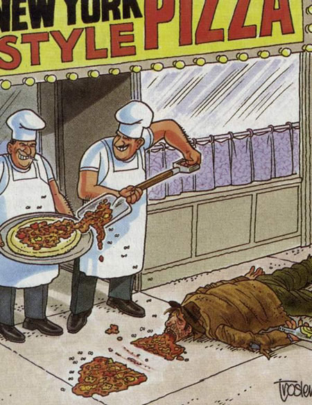 Funny pic's Pizza10