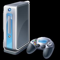 Software Download Programs For Free From Bolbol-Europa.Net - البوابة Gaming10