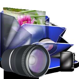 Software Download Programs For Free From Bolbol-Europa.Net - البوابة Mes_im11