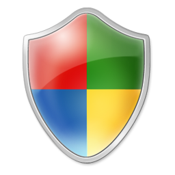 Software Download Programs For Free From Bolbol-Europa.Net - البوابة Securi12