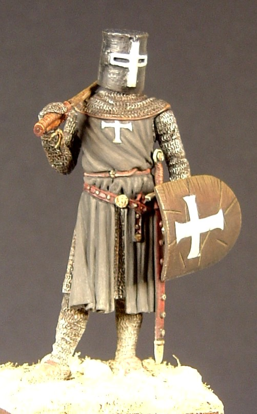 Knight Hospitallers Pictur10