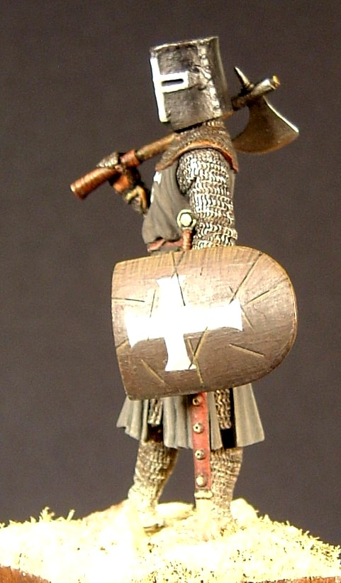 Knight Hospitallers Pictur13