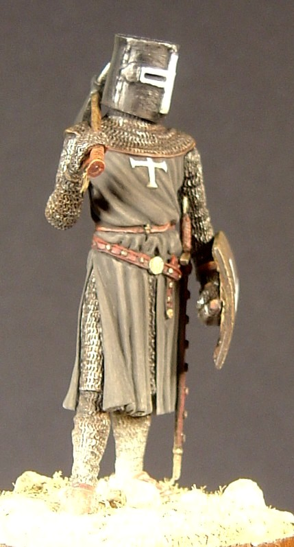Knight Hospitallers Pictur14