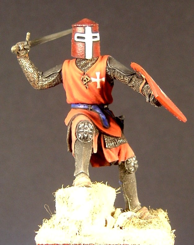 Knight Hospitallers Pictur15