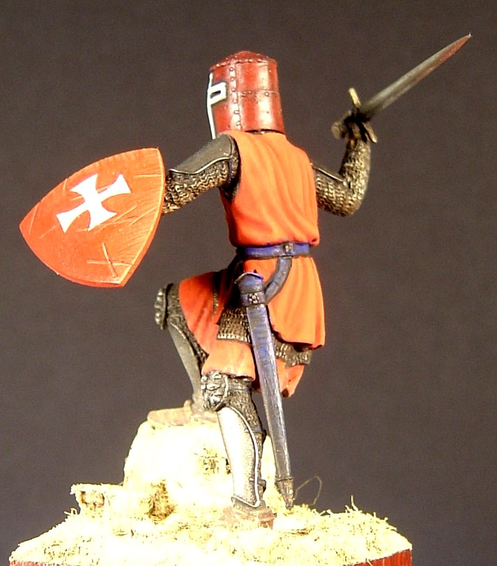 Knight Hospitallers Pictur18