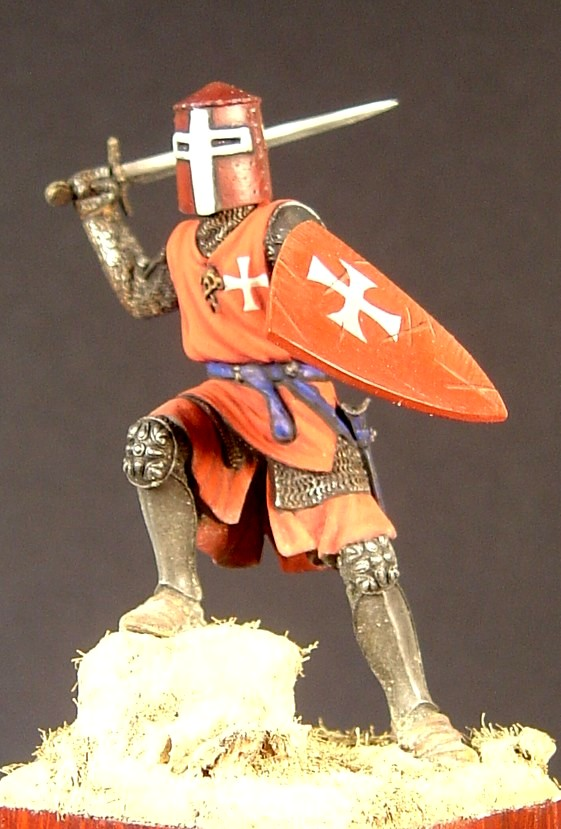 Knight Hospitallers Pictur19