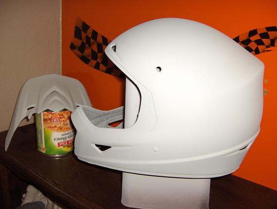 Mon p'tit casque pour le touquet 2010 Hpim0010
