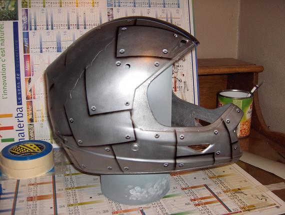 Mon p'tit casque pour le touquet 2010 Hpim0012